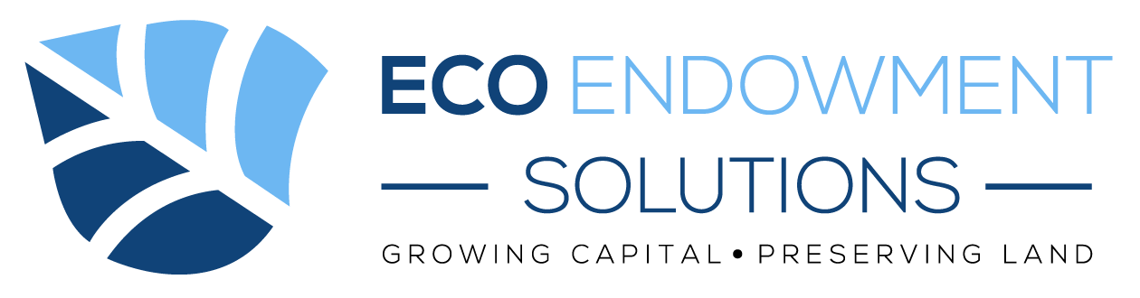 Eco Endowment Solutions Launches