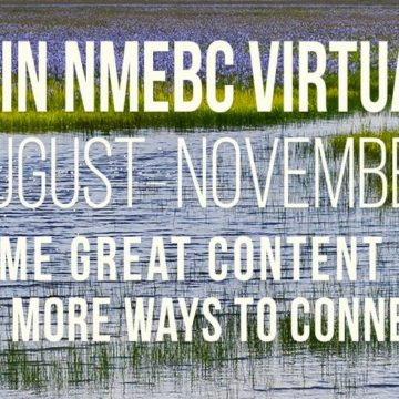 EES Sponsors Mitigation Banking Conference & NMEBC Goes Virtual!